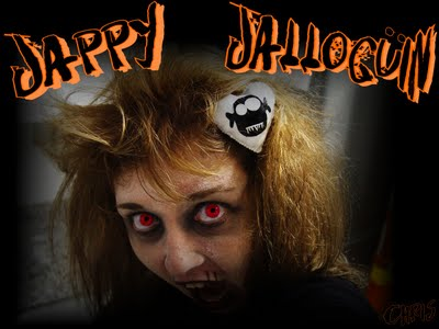 What Does Halloween Mean, Anyway? - Voxy