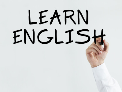 What is the best way to learn Speaking English quickly ...