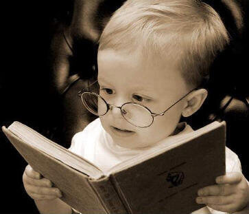 Hit the Books: Tips for Improving Your English Reading Skills - Voxy