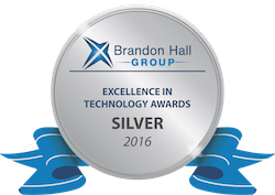 Silver-TECH-Award-2016-blog